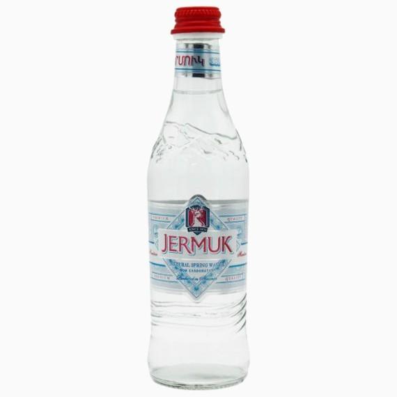 mineralnaja voda dzhermuk negazirovannaja 0 5 l