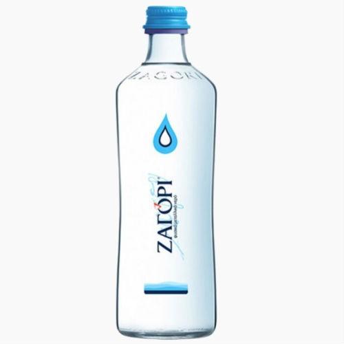 mineralnaja voda zagori bez gaza 0 5 l st