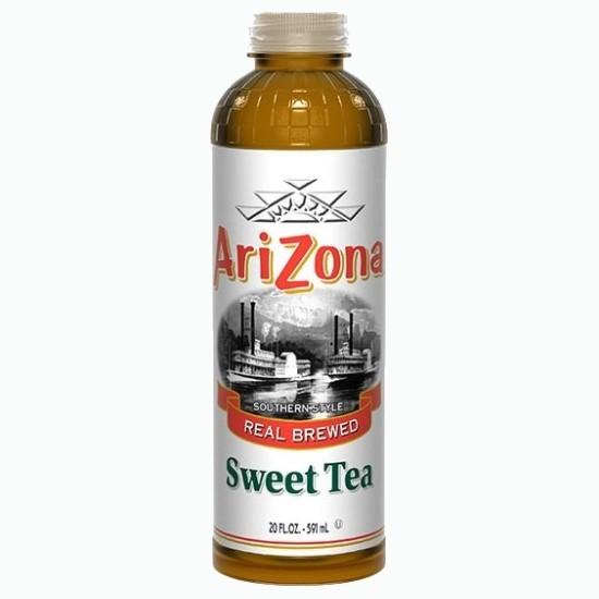 napitok arizona sweet tea 0591 l 1