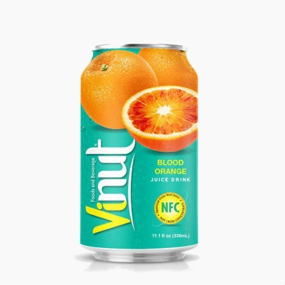 napitok vinut krasnyj apelsin 330 ml