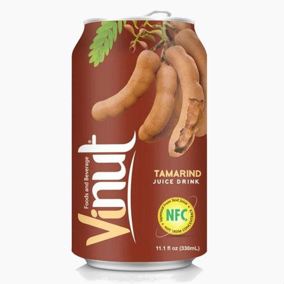 napitok vinut tamarind 330 ml