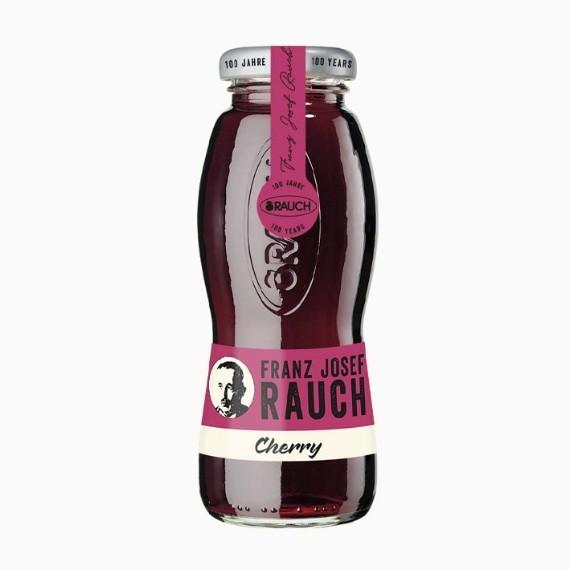 nektar franz josef rauch cherry 0 2 l