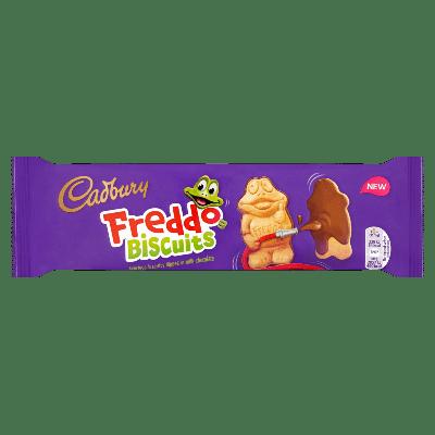 pechene cadbury freddo 1670 g
