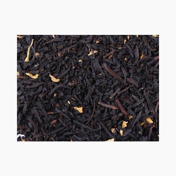 razvesnoj chaj twg apricot tea 100 g
