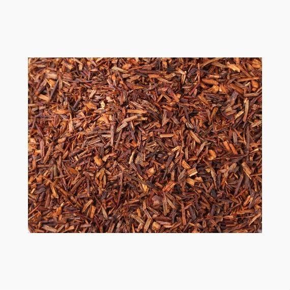 razvesnoj chaj twg choco mint truffle tea 100 g