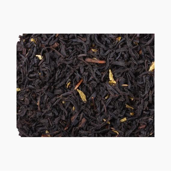 razvesnoj chaj twg coconut tea 100 g