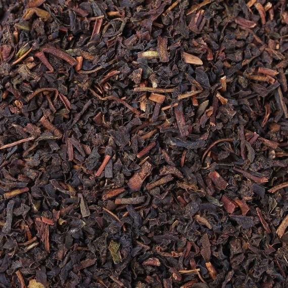razvesnoj chaj twg english breakfast tea 100 g