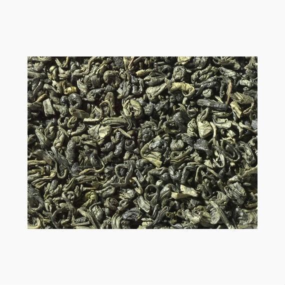 razvesnoj chaj twg gunpowder supreme 100 g