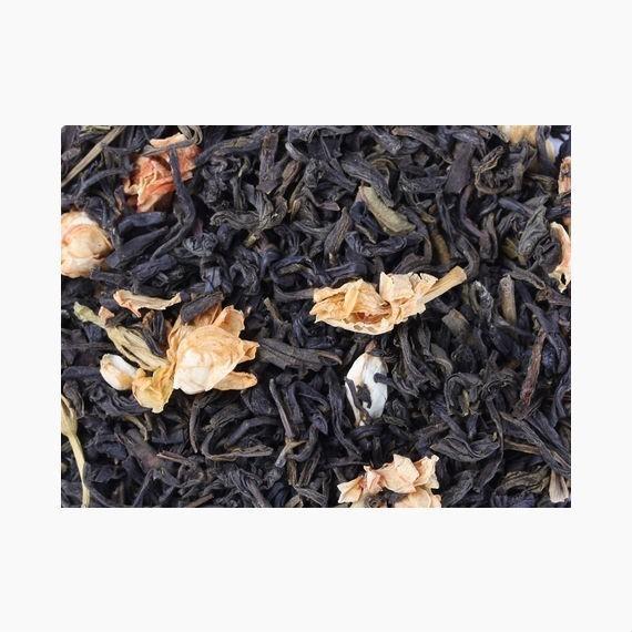 razvesnoj chaj twg jasmine queen tea 100 g