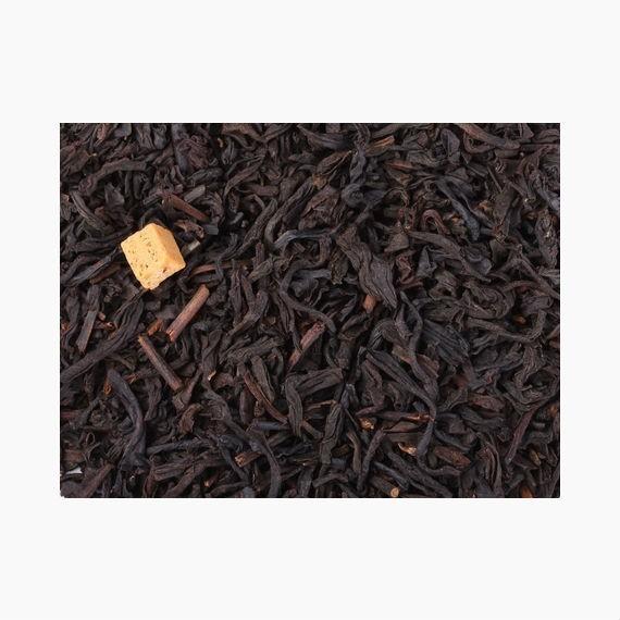 razvesnoj chaj twg napoleon tea 100 g