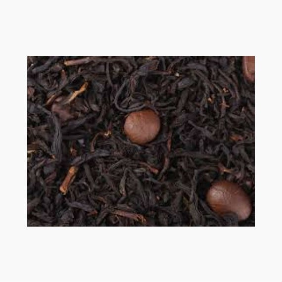 razvesnoj chaj twg number 12 tea 100 g