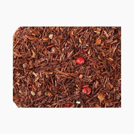 razvesnoj chaj twg red chai 100 g