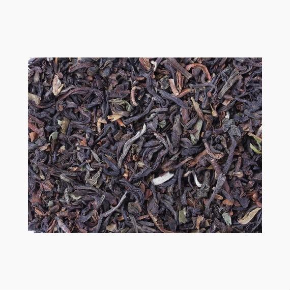 razvesnoj chaj twg royal darjeeling ftgfop1 100 g