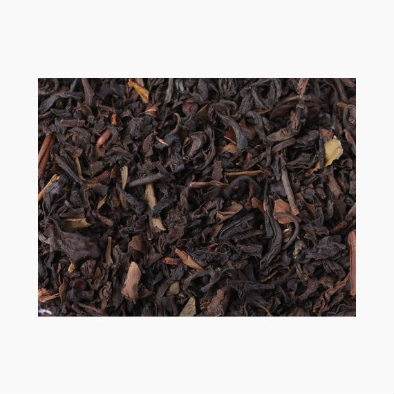 razvesnoj chaj twg samovar night tea 100 g