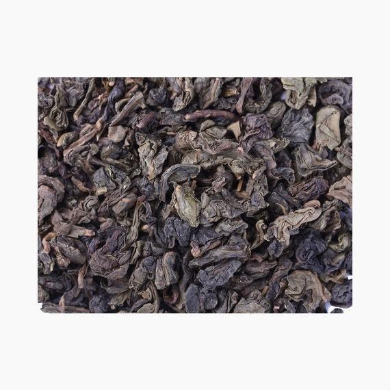 razvesnoj chaj twg se chung tea 100 g