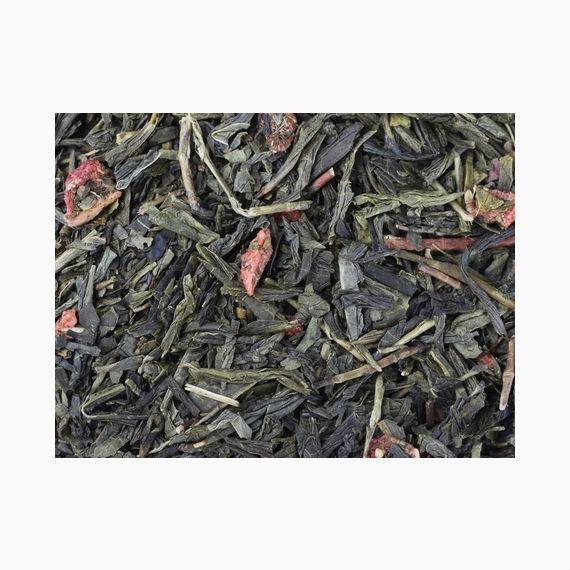 razvesnoj chaj twg silver moon tea 100 g