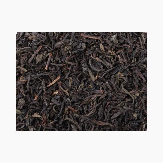 razvesnoj chaj twg smoky russian tea 100 g