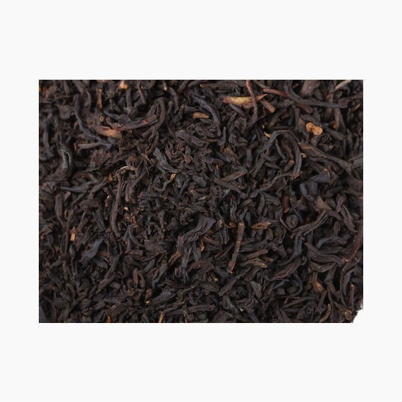 razvesnoj chaj twg strawberry tea 100 g