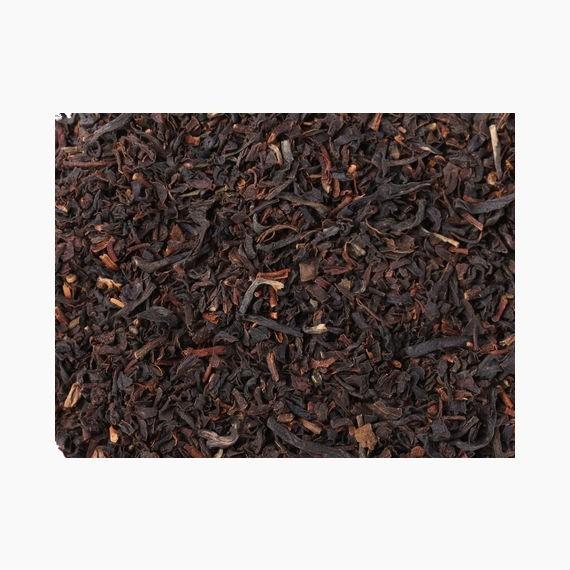 razvesnoj chaj twg tsar breakfast tea 100 g