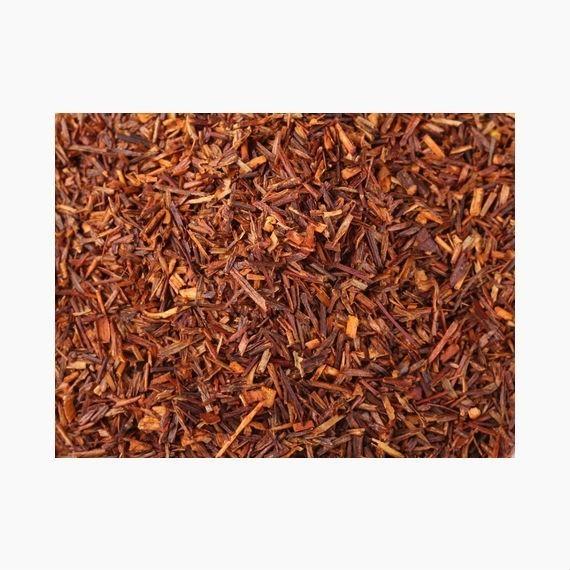 razvesnoj chaj twg vanilla bourbon tea 100 g