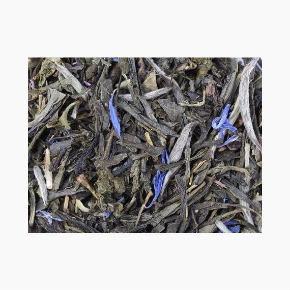 razvesnoj chaj twg white silk tea 100 g