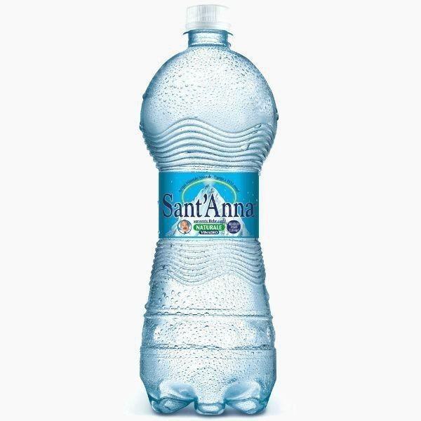 sant anna naturale pitevaja voda negazirovannaja 0 5 l