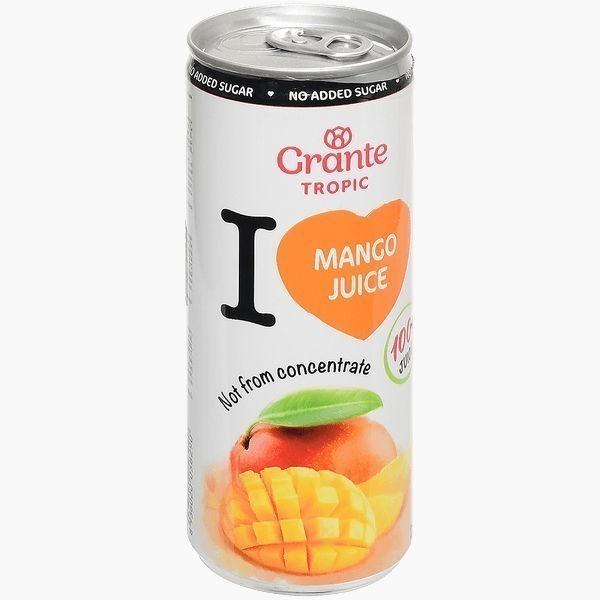 sok mango pryamoj otzhim grante 0 25