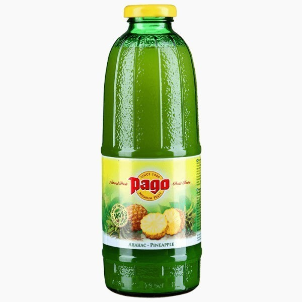 sok pago ananasovyj limon nektar 0 75 l