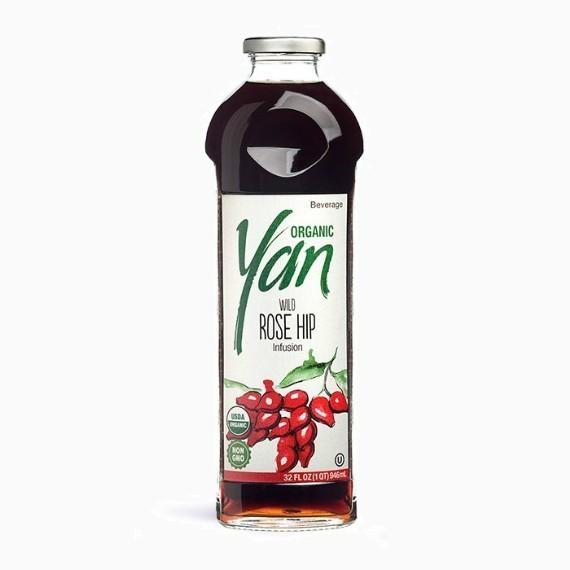 sok yan bio shipovnik 0 93 l