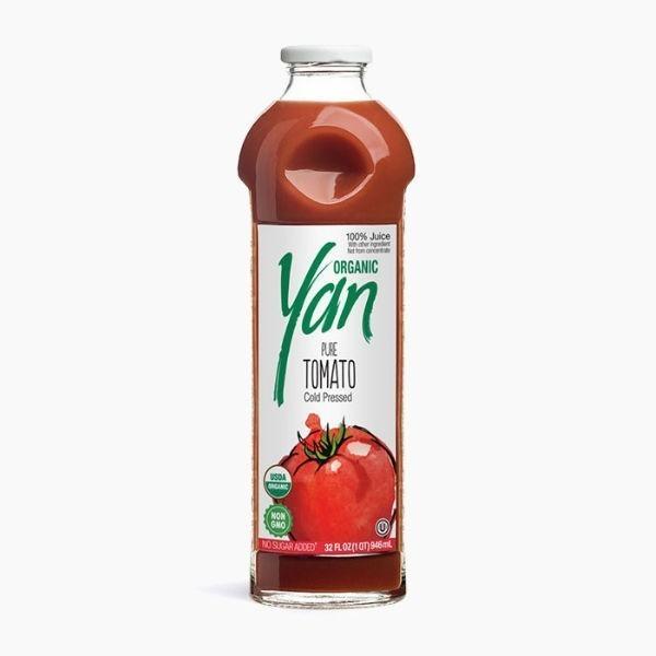 sok yan tomat 0 93 l