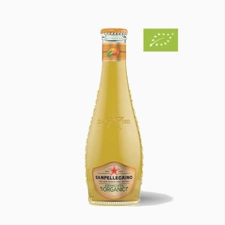 sokosoderzhashhij napitok s pellegrino aranciata 4