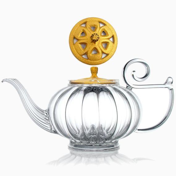 stekljannyj chajnik mariage fr res my beautiful teapot