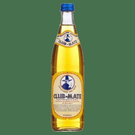 toniziruyushhij napitok club mate na osnove chaya 500 ml