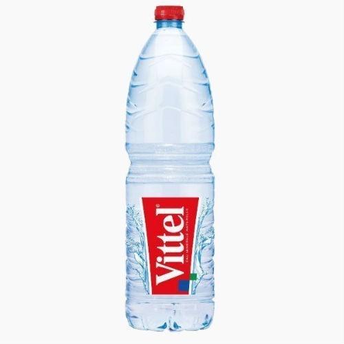 vittel mineralnaya voda bez gaza 1 l