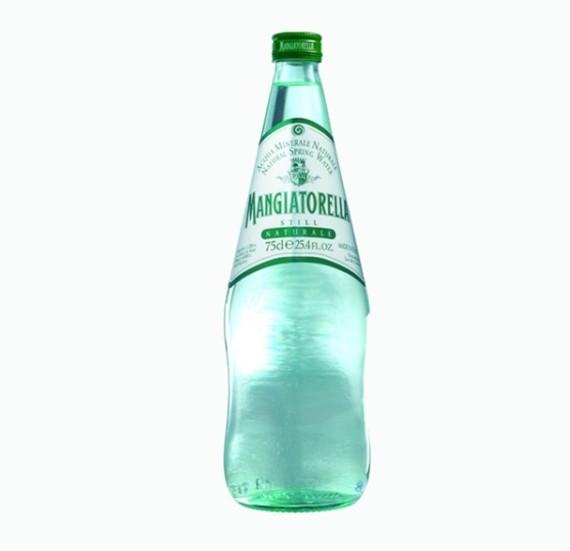 voda mangiatorella mineralnaya negazirovannaya 0 75 l