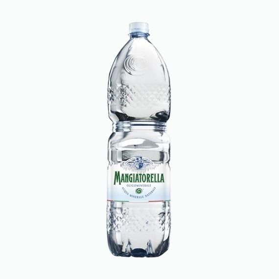 voda mangiatorella mineralnaya negazirovannaya 2 0 l