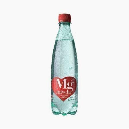 voda slabogazirovannaja mivela mg 500 ml