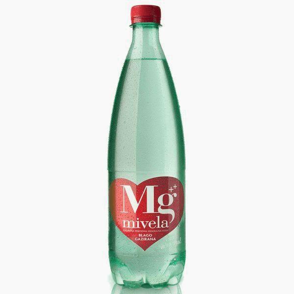 voda slabogazirovannaya mivela mg 1000 ml