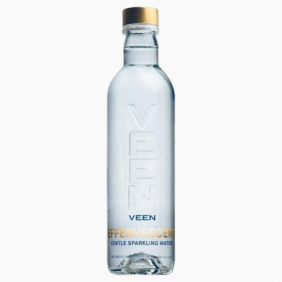 voda veen efferveshent gazirovannaya 0 33 l