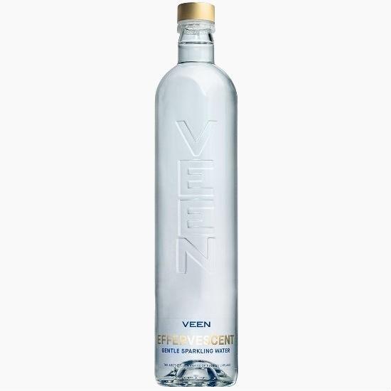 voda veen jefferveshent gazirovannaja 0 66 l