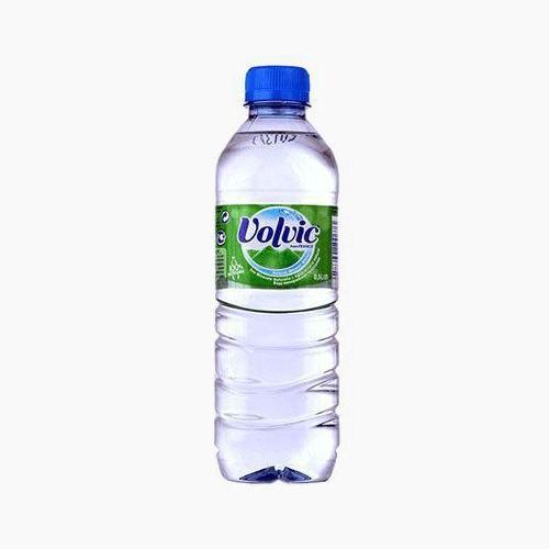 volvic pitevaja voda bez gaza 0 5 l