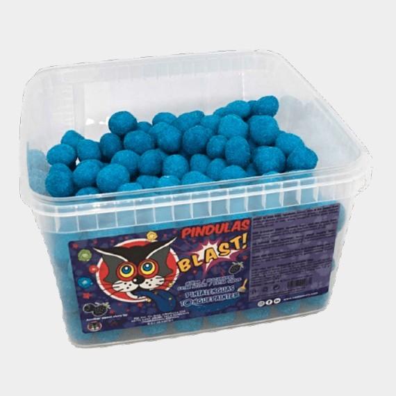 zhevatelnye kapsuly saet sweets chernichnyj vzryv 500 g