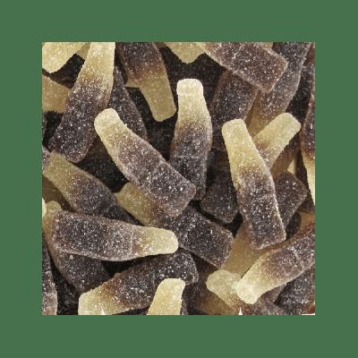 zhevatelnyj marmelad dulceplus butylochka koly kislaya 500 g