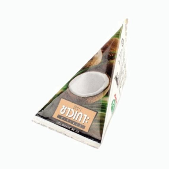 chaokoh kokosovoe moloko 65 ml