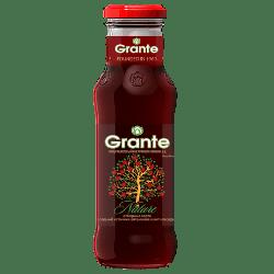 grante nature