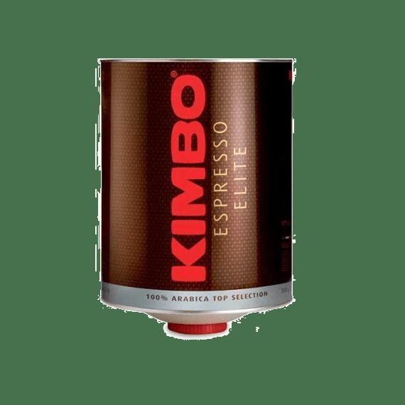 kofe v zernah kimbo elite 100 arabica top selection 3 kg.