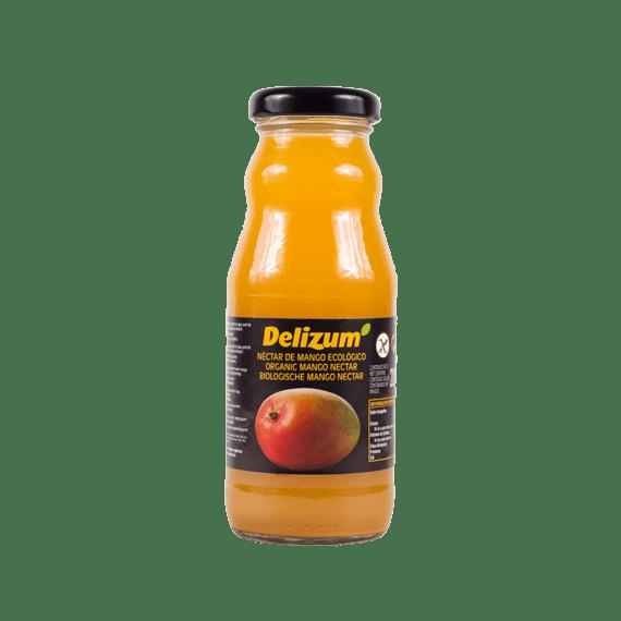 nektar delizum mango