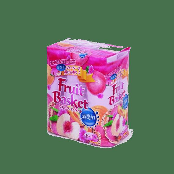 bumaga marutomi fruit basket aromat persik 2 h slojnaya. 18r