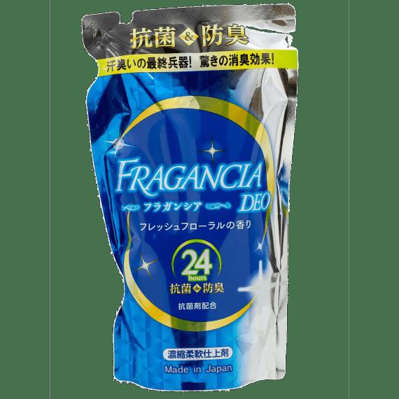dlya stirki rocket soap fragancia deo czvetochnyj 480 ml.