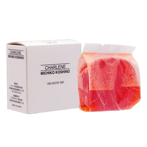 kosmeticheskoe charlene akakon ms 100 g.